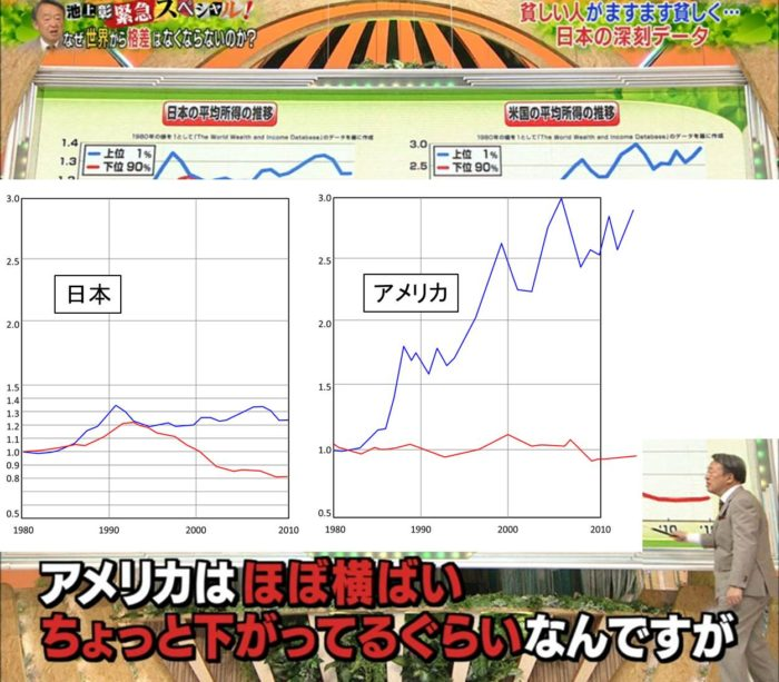 ikegamiakira-graph10-700x613